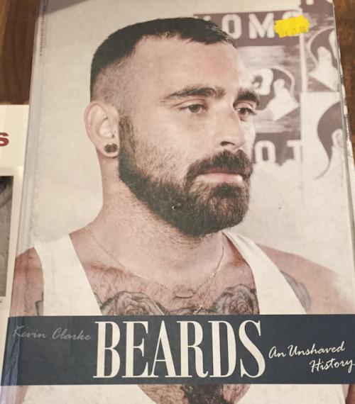 Beards book.png