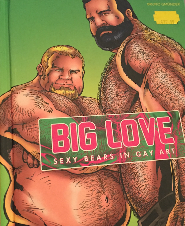 Free Porn Big Nipples